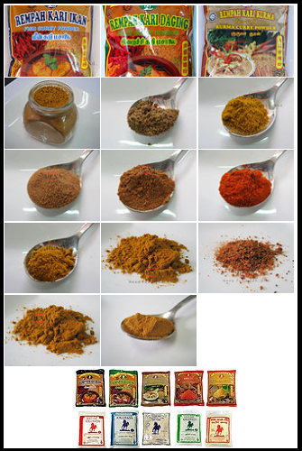 Pin On Hexa Food Sdn Bhd Products