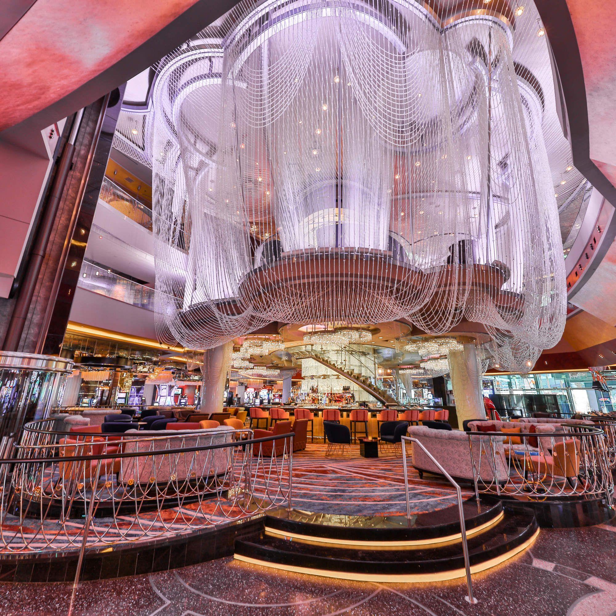 The Best Bars in Las Vegas Right Now | Best bars in vegas ...
