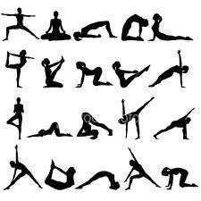 pinajoy baid on yoga pose  learn yoga yoga fitness