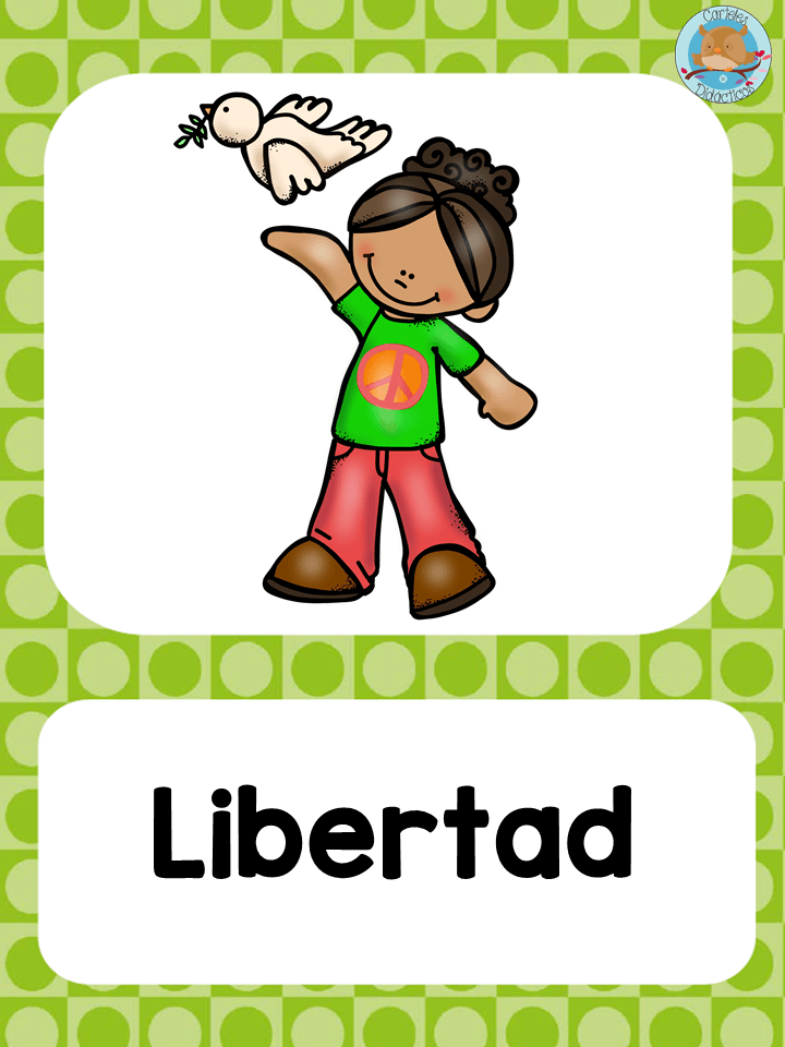 pic Imagenes De Libertad Para Niños pinterest