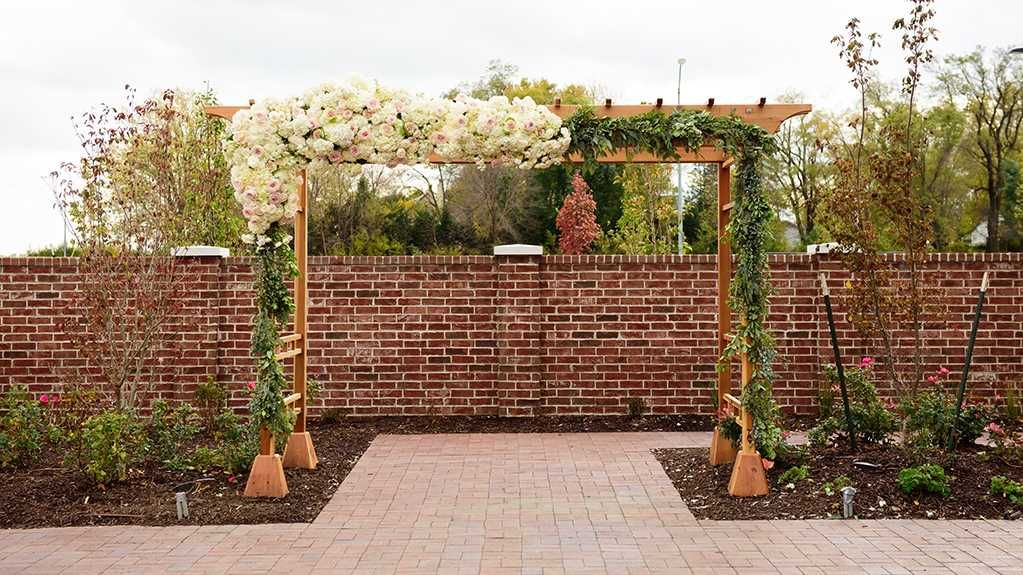 50+ Outdoor wedding venues provo utah ideas in 2021