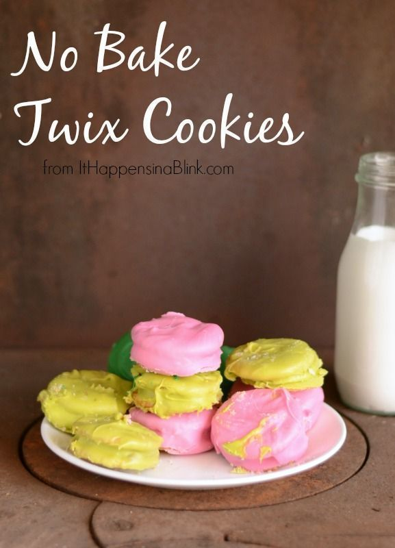 No Bake Twix Cookies #EatMoreBites #shop #cbias- these easy cookies only require 3 ingredients and don't require an oven! #twixcookies No Bake Twix Cookies #EatMoreBites #shop #cbias- these easy cookies only require 3 ingredients and don't require an oven! #twixcookies No Bake Twix Cookies #EatMoreBites #shop #cbias- these easy cookies only require 3 ingredients and don't require an oven! #twixcookies No Bake Twix Cookies #EatMoreBites #shop #cbias- these easy cookies only require 3 ingredients #twixcookies