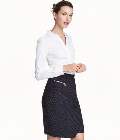 Photo of H&M – Fashion and quality at the best price   H&M US ,  #businessprofessionaloutfitsonabudget…