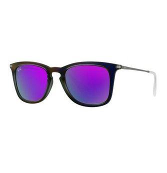 a35e414579 Tienda De Descuentos Ray Ban, Gafas De Sol De Espejo, Ray Ban Para Caminante