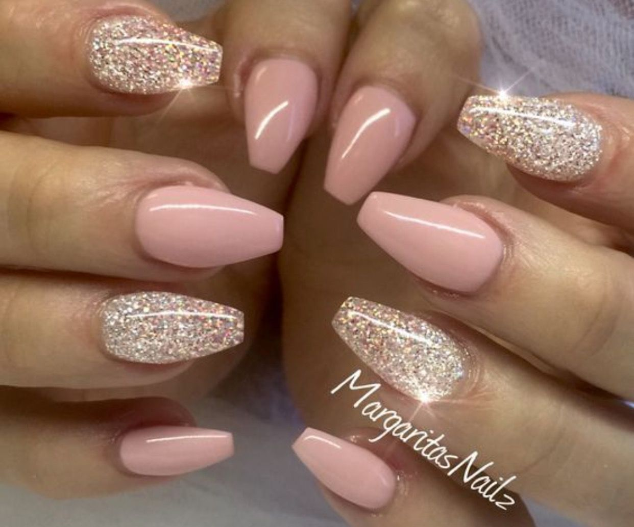 Nehtiky Nehty Pinterest Makeup Manicure And Nail Nail
