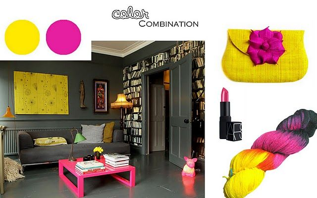 With An I E Color Combination Living Room Grey Home Monochromatic Room