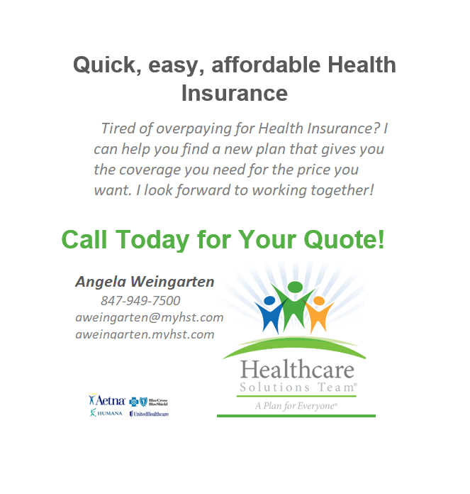Hey Guys I Can Save You Some Money On Your Health Insurance Call