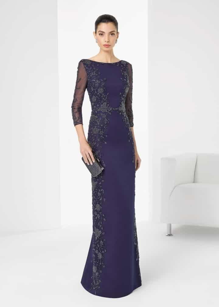 Atractivo Usados ??vestidos De Dama De Honor De Alfred Angelo Adorno ...