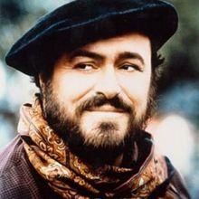 so cheap finest selection fresh styles Luciano Pavarotti Lucio Dalla Caruso mp3 free download   My ...