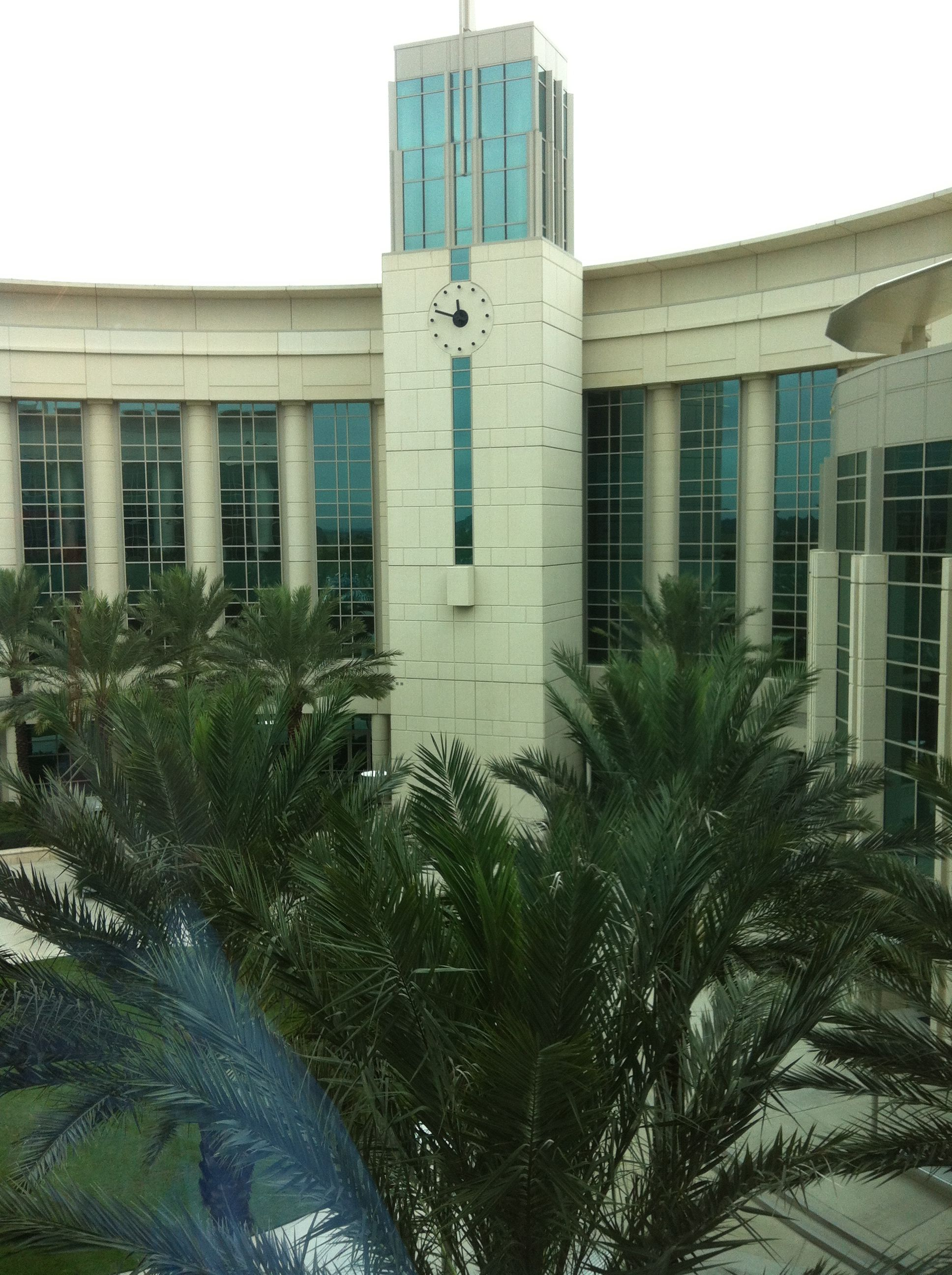 10152013 drw enews today at ucf college of medicine