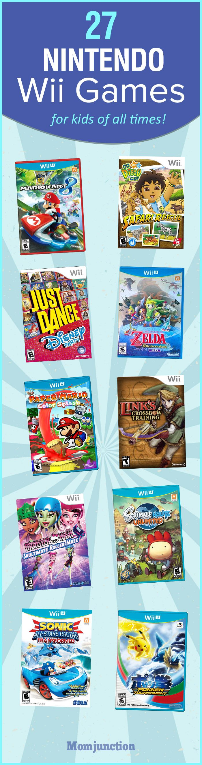 best 25 top wii games ideas on pinterest jokes for teens funny