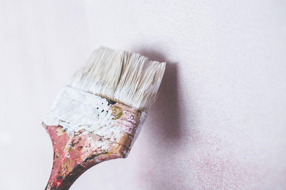 Prima di iniziare a montare i singoli elementi del telaio, controlla il verso di chiusura. Ventajas De La Pintura Ecologica Glitter Paint How To Make Home Improvement Loans How To Make Glitter