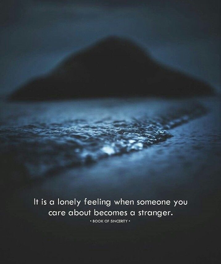 Pin By Diksha On Facts Pinterest Quotes Sad Love Quotes And