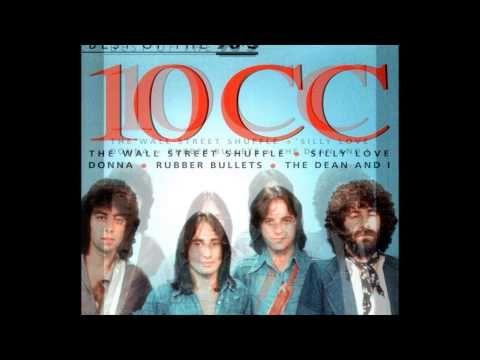 10cc I M Not In Love Original Version Music Mood Soundtrack To My Life 70s Music