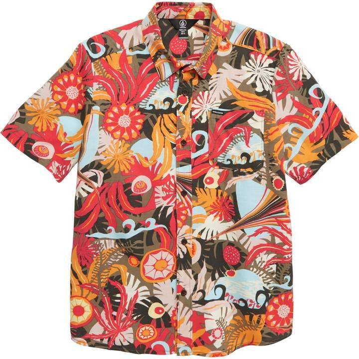 USA - Adult T-Shirt XL Flowers ts/_314807 3dRose Danita Delimont Hawaii Kailua Kona Close-up of Singapore Plumeria