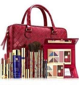 28 trendy makeup artist price list christmas gifts makeup