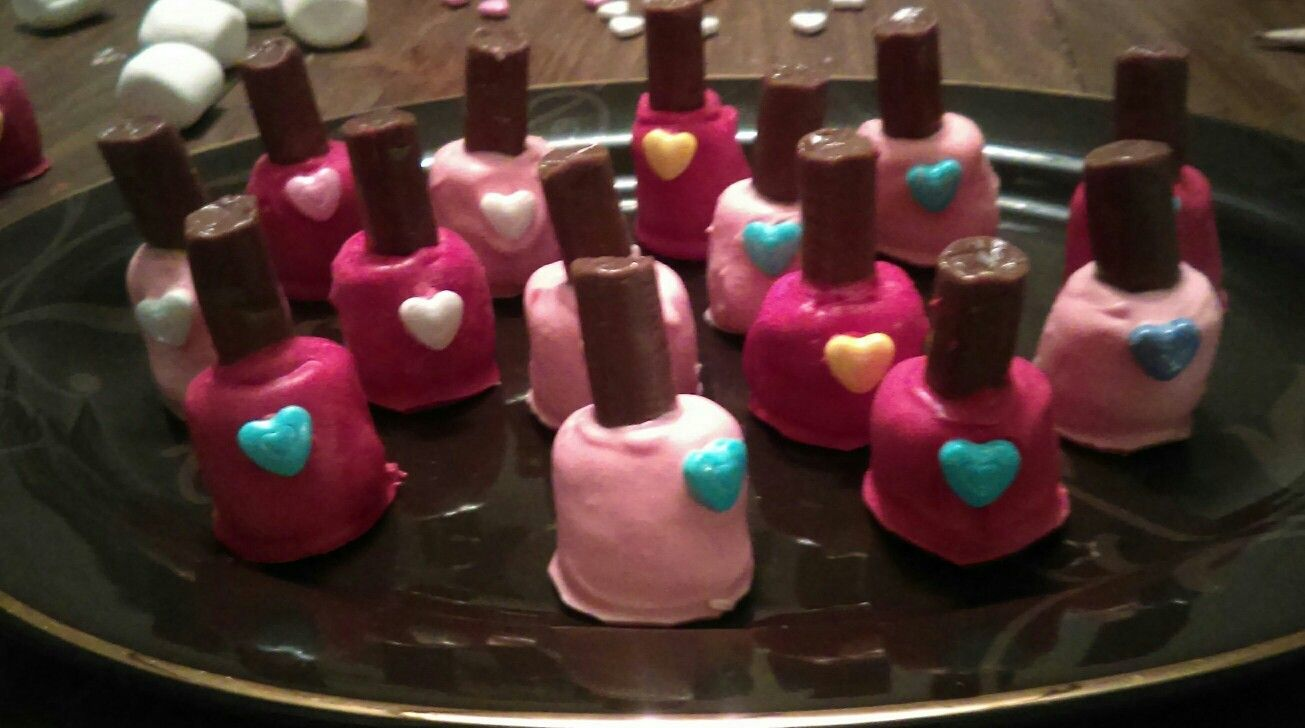 Pin on Hen Party Favours