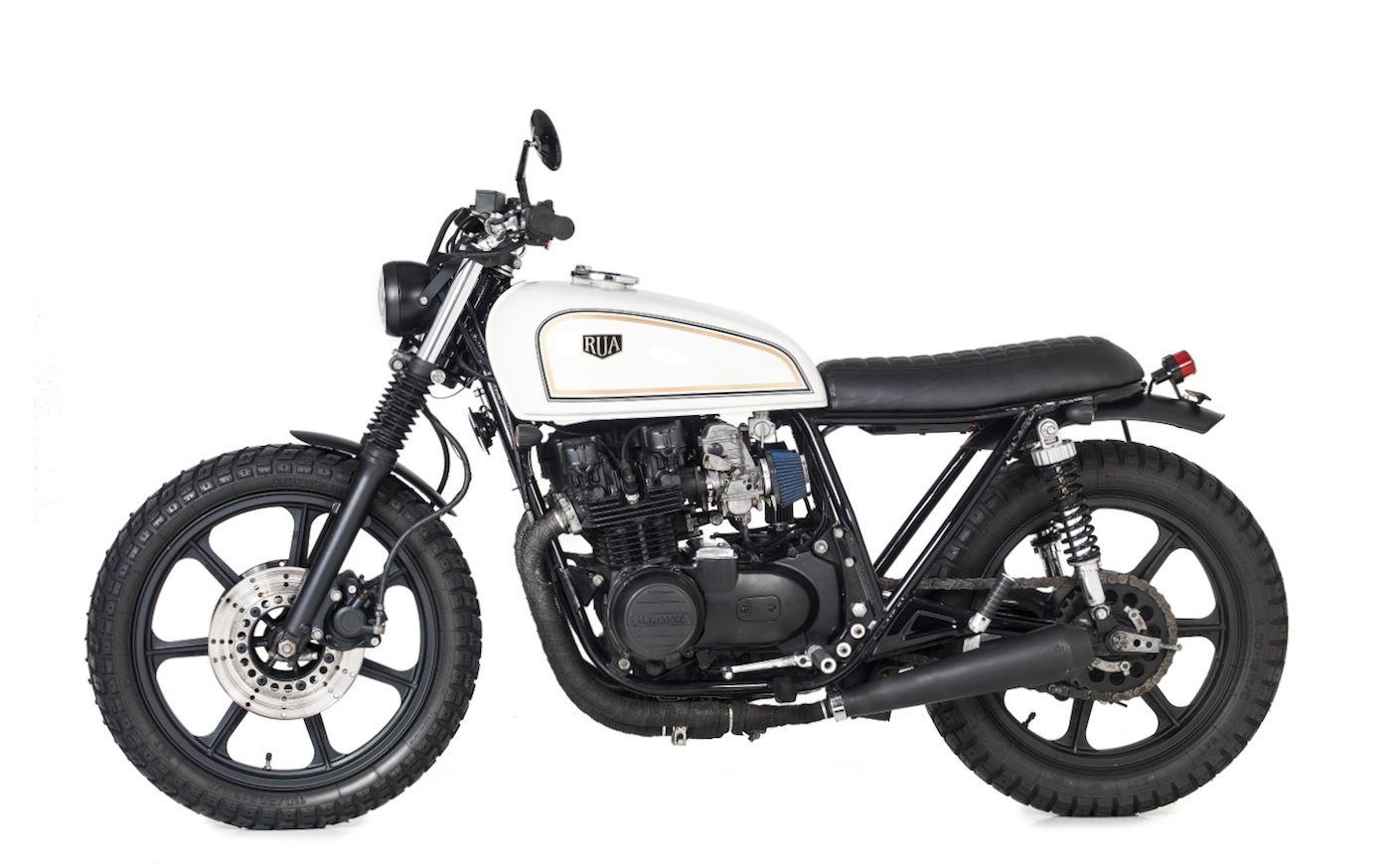 Z650 Rua Machine 7