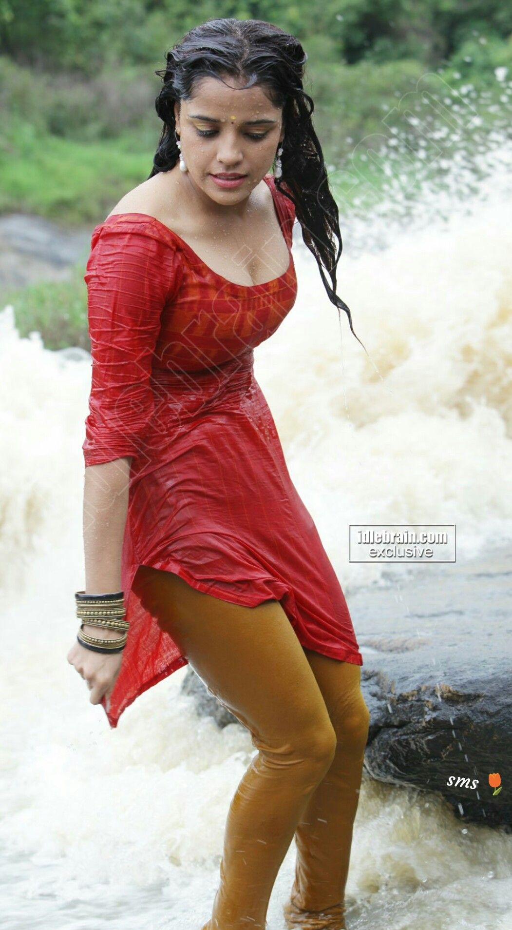 Pin by lovely eyes on misc in pinterest hot desi and actresses