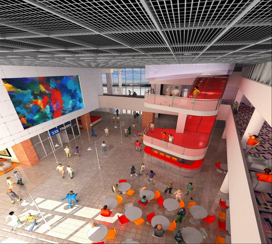 Google Image Result For Http://facilities.unlv.edu/plancon/
