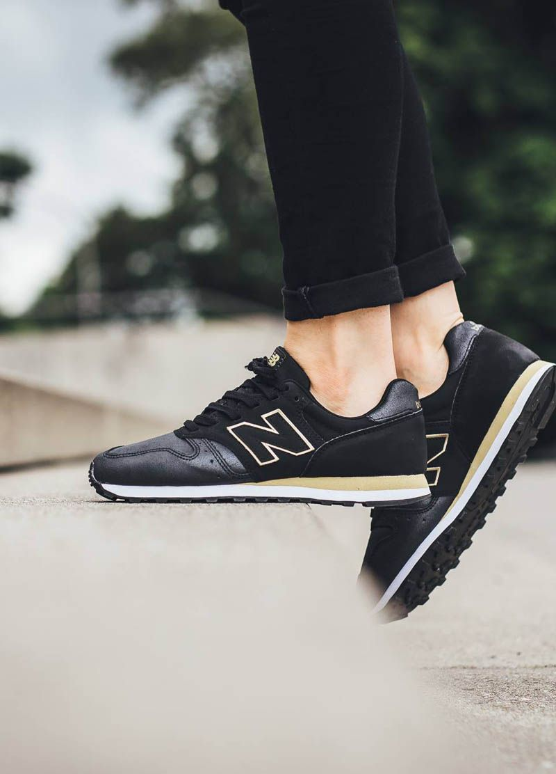 The New Balance 373…it's 3.53 times more efficient | Girls ...