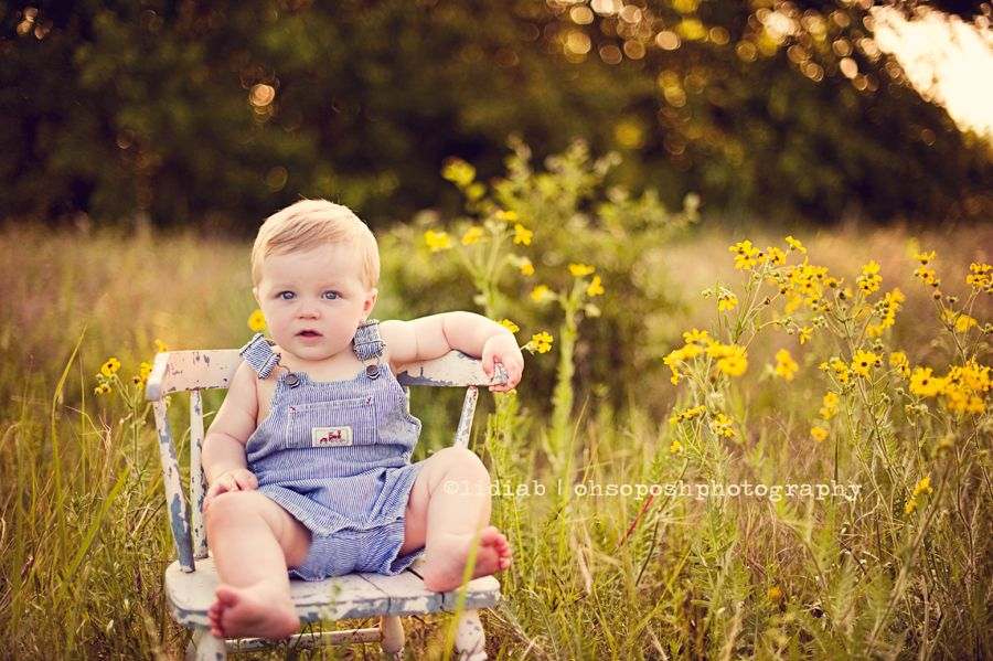 Brothers dallas children photographer oh so posh photography