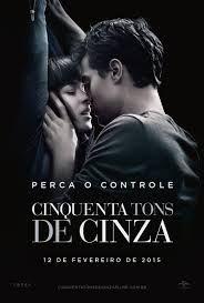 Cinquenta Tons De Cinza Hd 1080p Legendado Filme Cinquenta