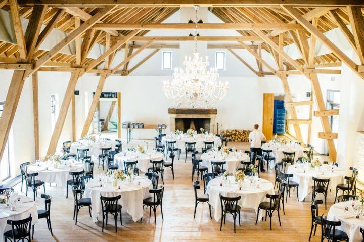 Hochzeit In Stuttgart Tipps Von Heike Krohz Maisenburg Hochzeit Hochzeitlocations