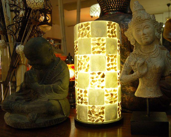 Est n llegando a nuestra tienda de madrid una gran variedad de figuras orientales para que en - Muebles orientales madrid ...
