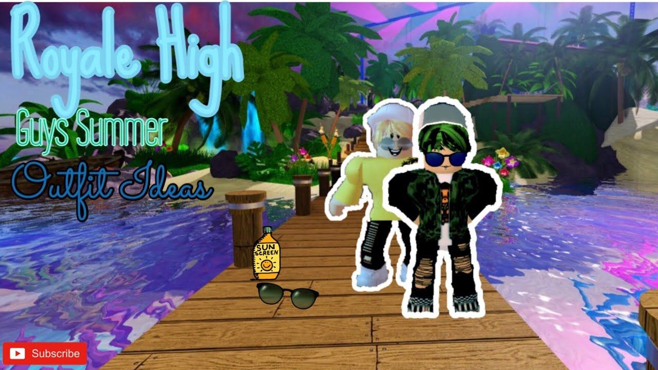 Royale High Boys Summer Outfit Ideas Boys Summer Outfits Summer Boy Summer Outfits Use our tutorial on a royale high hack to get free diamonds glitch. royale high boys summer outfit ideas