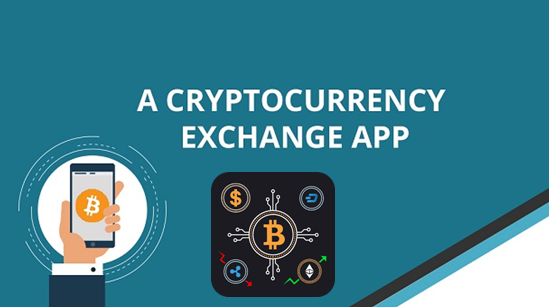 list of top cryptocurrency blockchain dapps