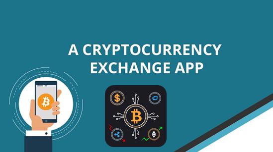 best cryptocurrency price app