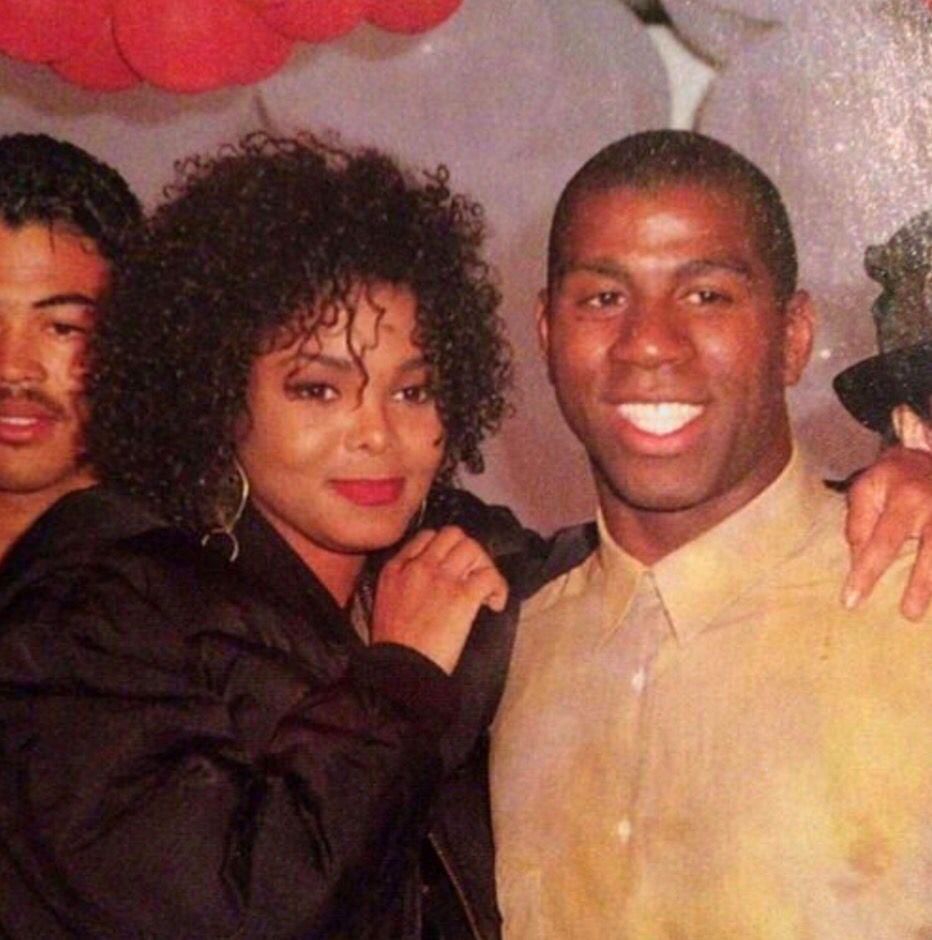 Jean Claude Van Damme & Janet Jackson | Janet jackson rhythm