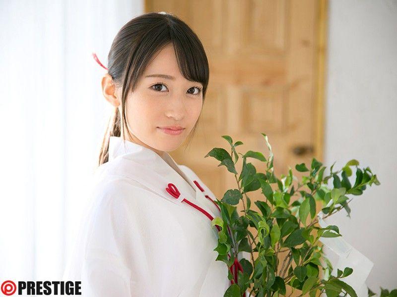 大島優子に似てる av女優を紹介 芸能人 そっくり 芸能人 有名人 似てる そっくりav女優 動画見れます 芸能人 そっくり 女優 芸能人