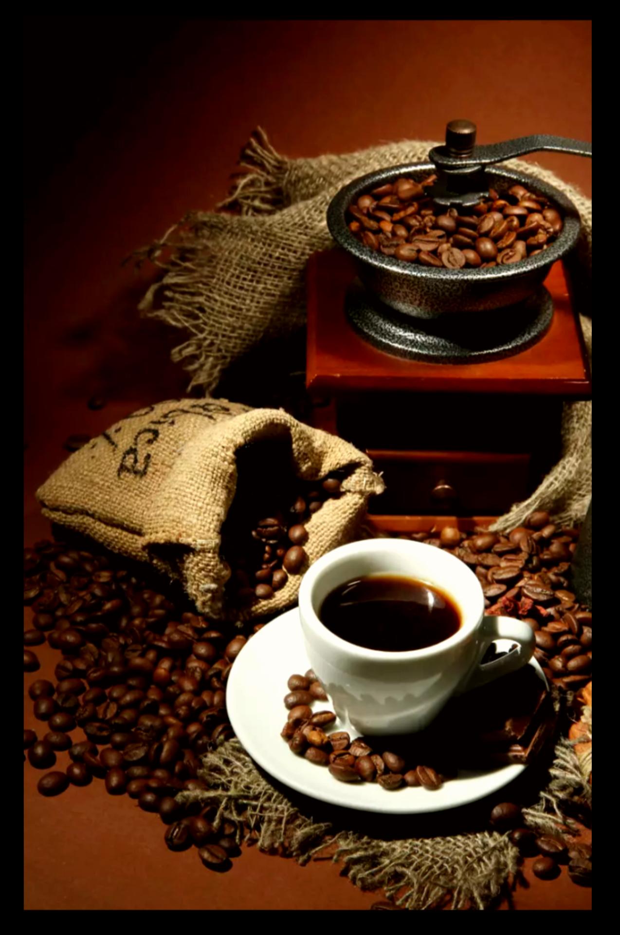 "taramysweetlove "" mennyfox55 Coffee cafe, Coffee"