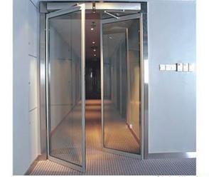 Automatic Door Make Our Life Convenient Automatic Door Automatic Sliding Doors Electric Sliding Gates