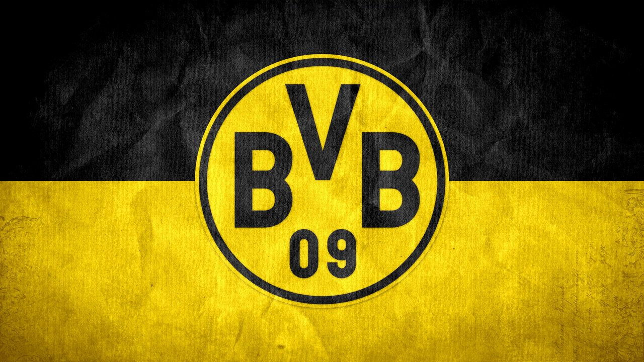 borussia dortmund buscar con google pinterest borussia dortmund borussia und dortmund. Black Bedroom Furniture Sets. Home Design Ideas