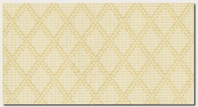 Http Rugdepot Images Carpet Photos Carpets 5585