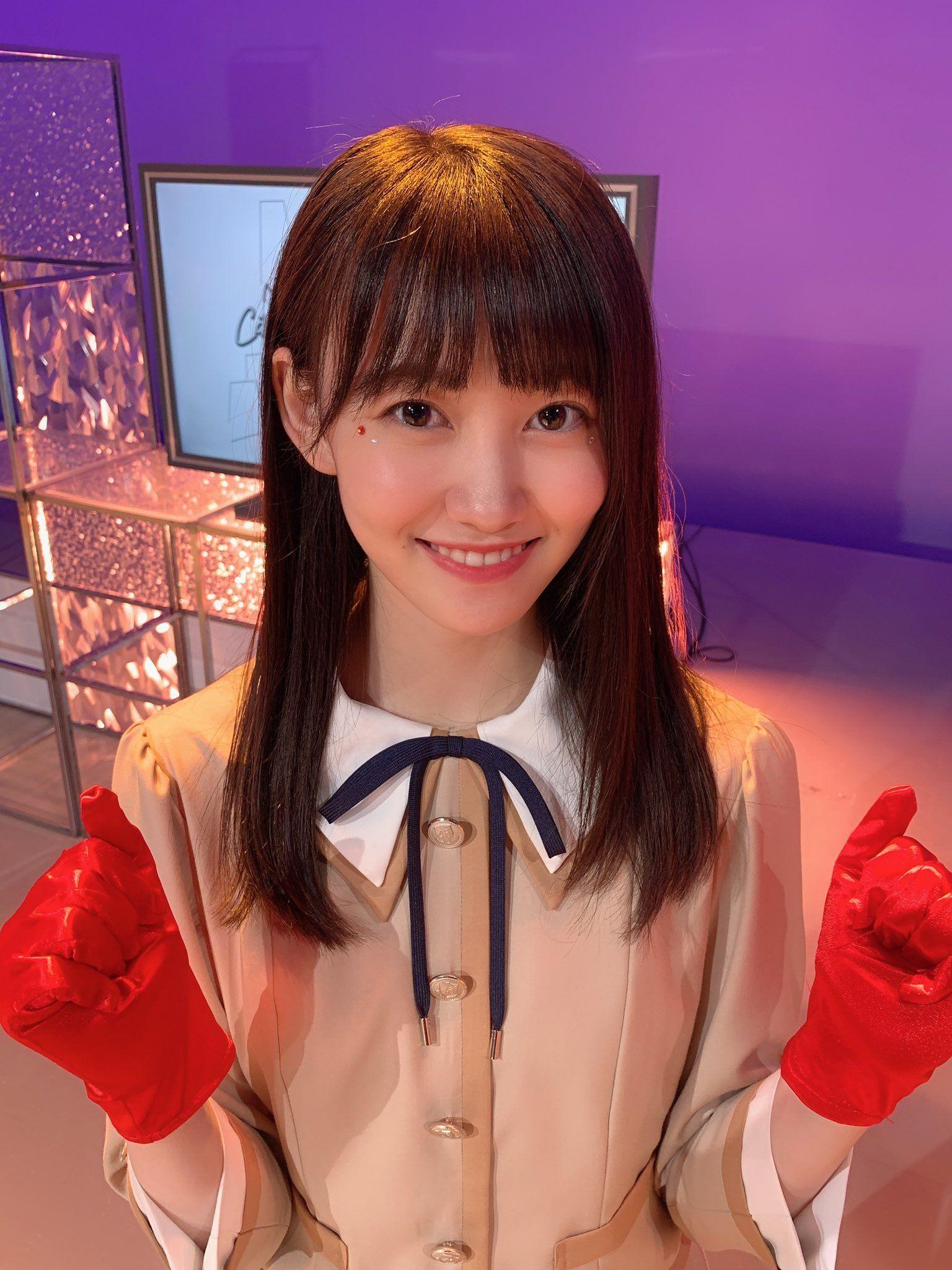 Pin on Nogizaka46