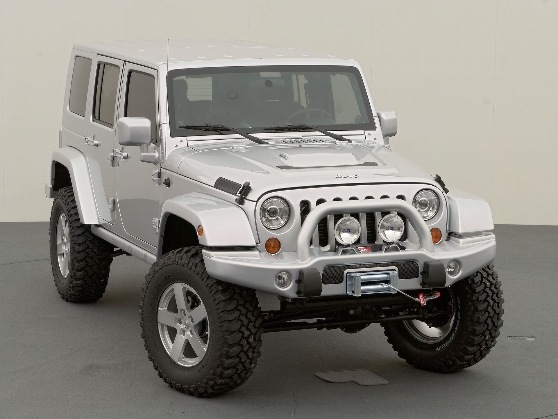 2006 Jeep Wrangler Unlimited Rubicon Front Angle 1920x1440 Wallpaper 2007 Jeep Wrangler 2006 Jeep Wrangler Unlimited Jeep Wrangler