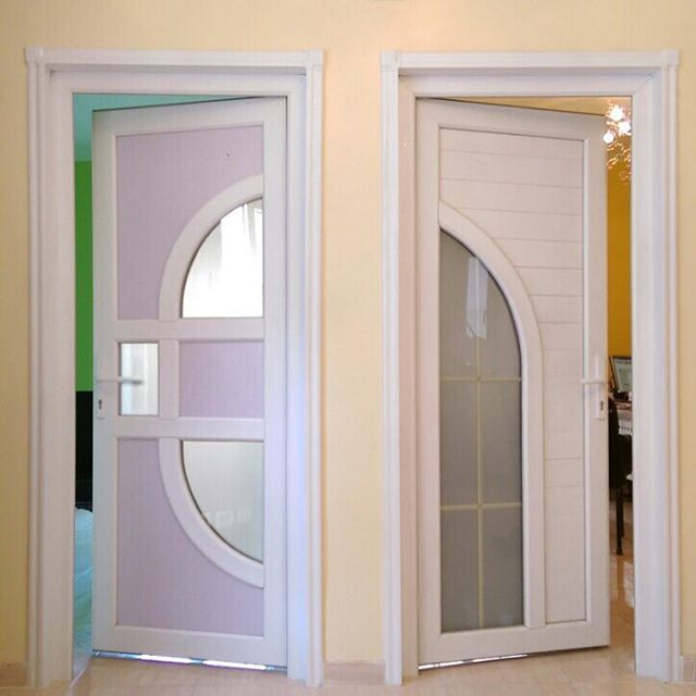 Eco House On Instagram Tilt And Turn Pvc Window Pvcwindow Pvcwindow Pvc Pvcdoors Ecohousepvc Glass Pvcwindowsine Eco House Pvc Windows Windows Doors