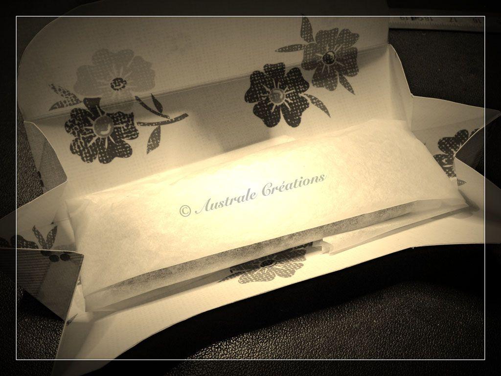 Coccinellenellescrap.blogspot.fr: Boîte origami pour …