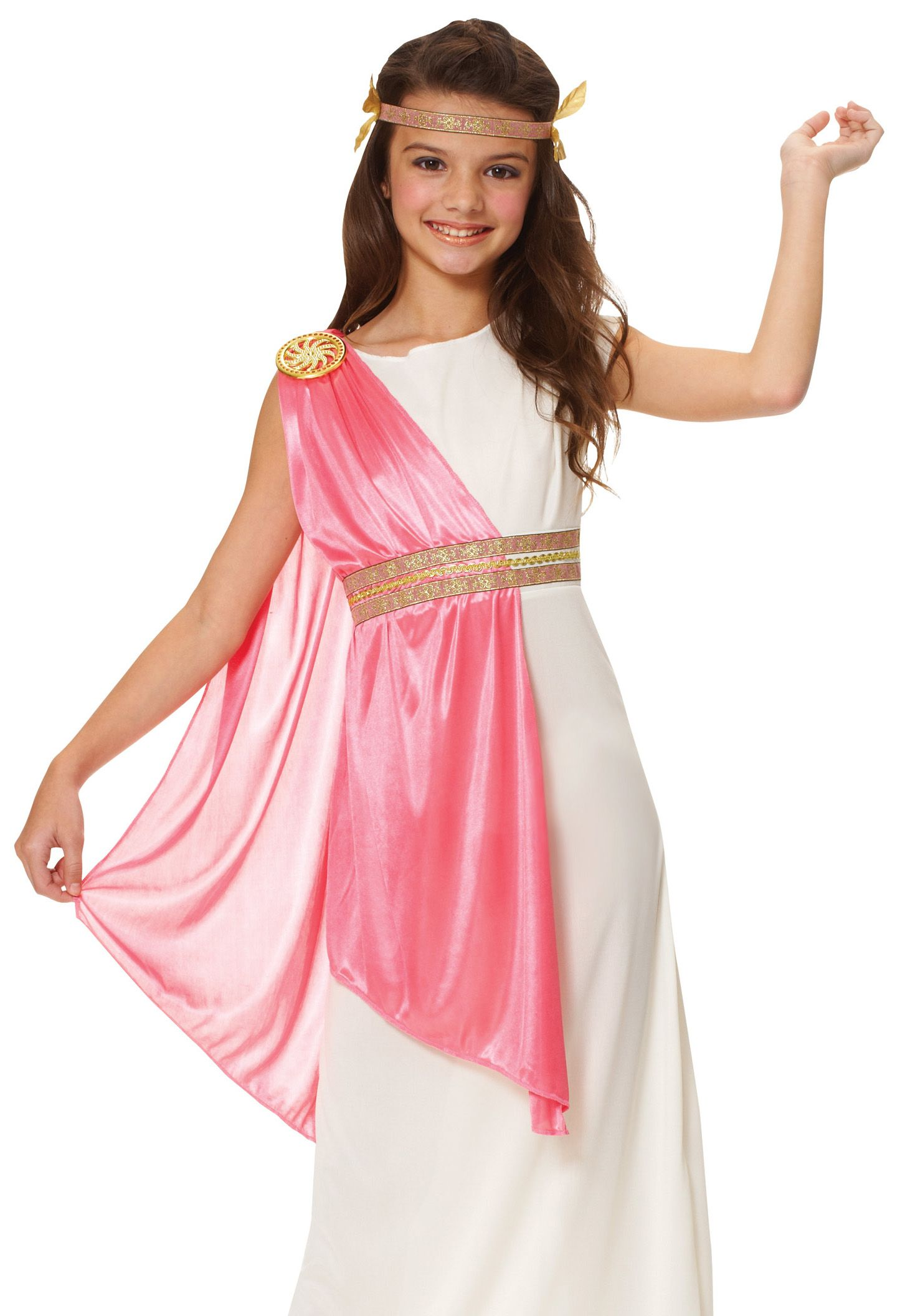A godess costumes | Girls costumes❤ | Pinterest | Disfrases ...