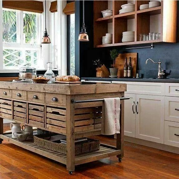 Pin by IDN HOME on Meson's Kitchens in 2019 | Kitchen tops, Kitchen