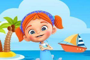 Elifin Dusleri Giydirme Elifin Dusleri Giydirme Oyunu Trt Cocuk Oyunlari Oyun Oyunoyna Tv Tr Oyun Cocukluk Disney