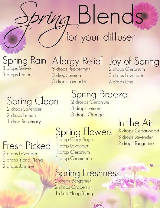 Pin By Heather On Essential Oil Blends Essential Oils Essential Oil Diffuser Essential Oil Blends