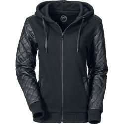 Pin On Jackets For Women