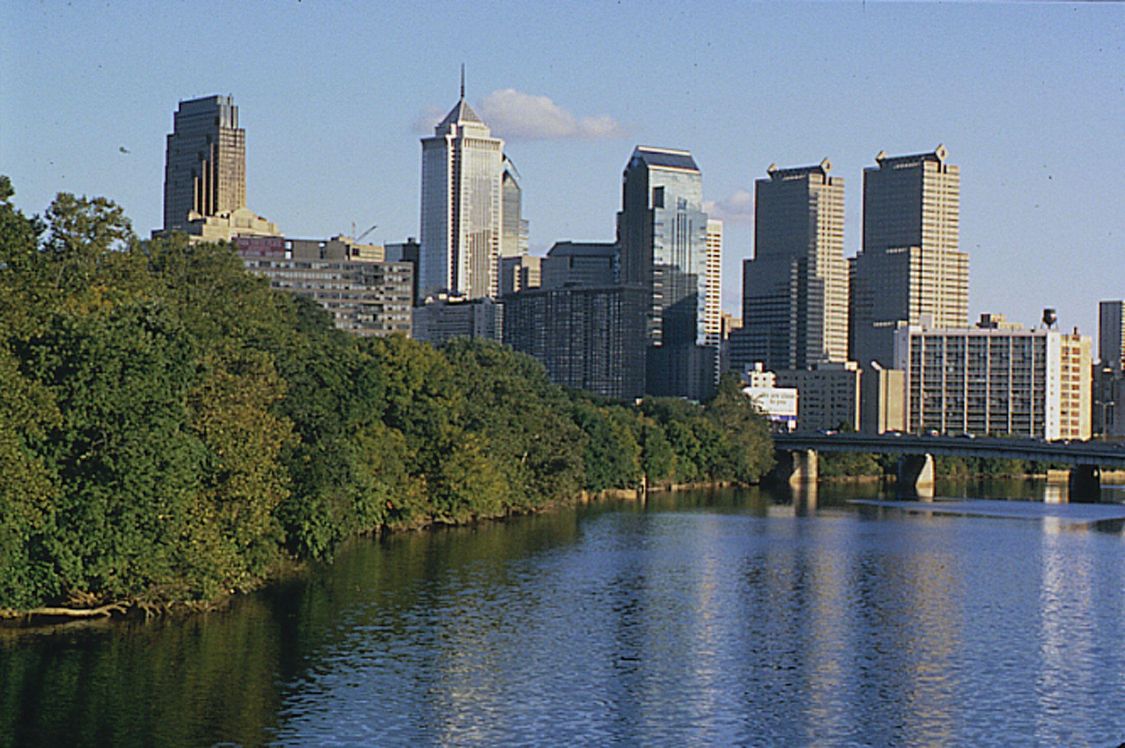 Philadelphia Travel nebraska, Picture places, Colonial