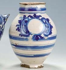 Ceramica Española