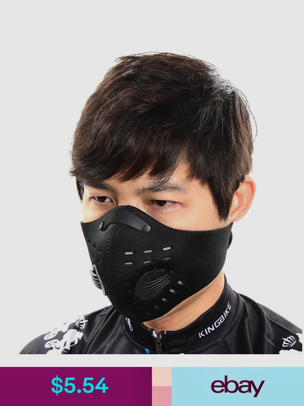 Surgical Masks Ebay Clothing Shoes Accessories Face Mask Mask